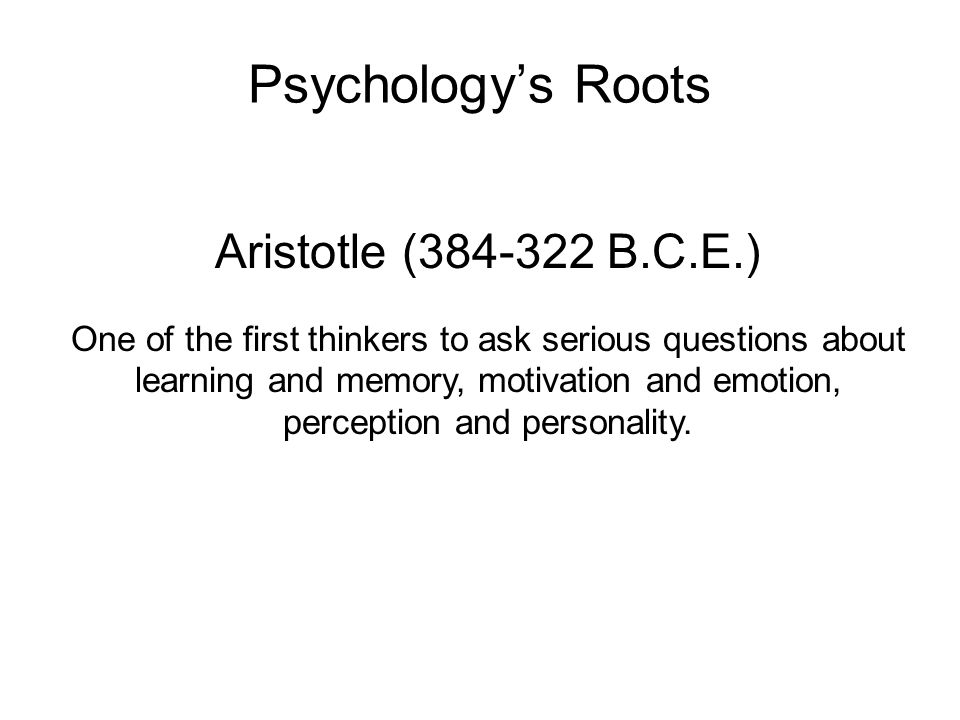A theory is an explanation using an integrated set of principles that organizes and predicts behavior or events.