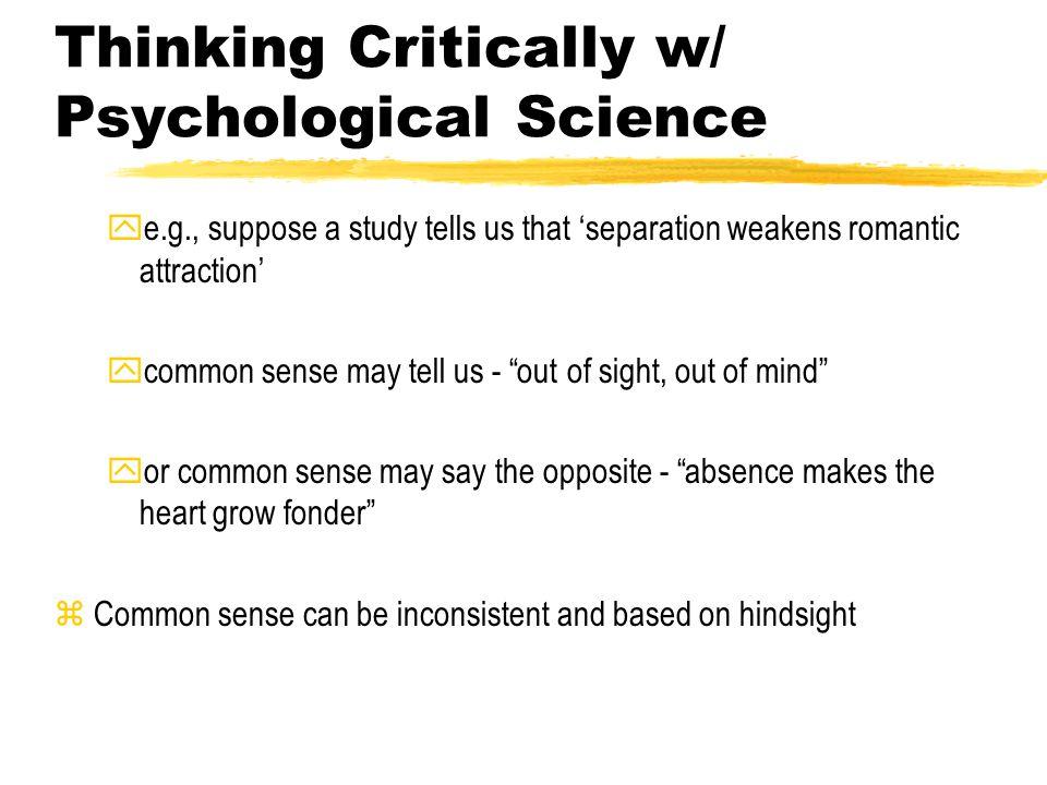 74 FAQ Q4.Why do psychologists study animals.