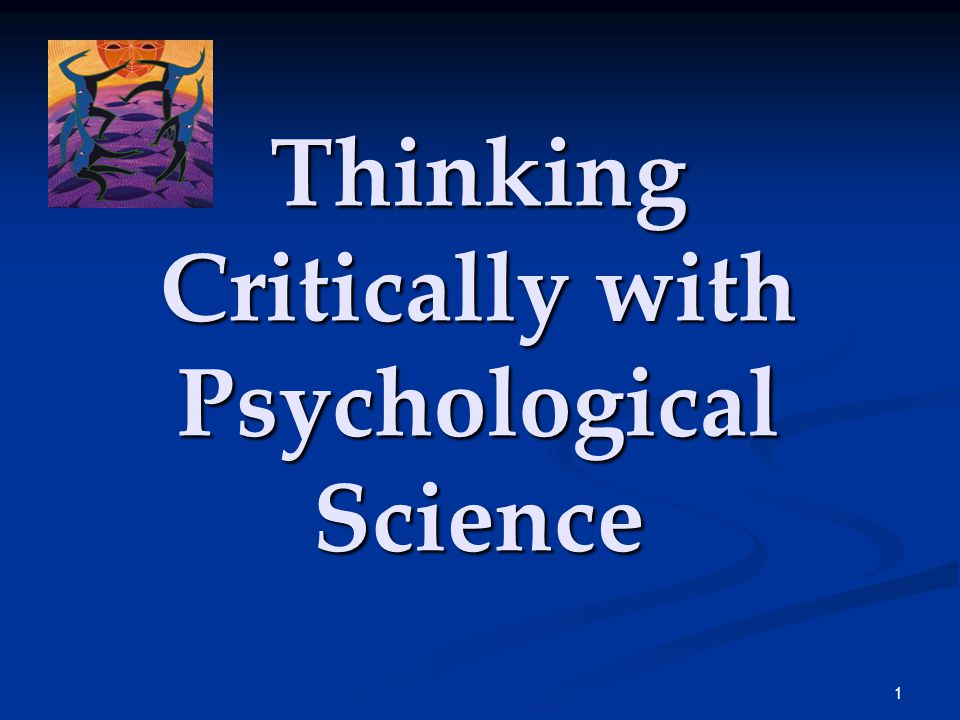 2 Impression of Psychology With hopes of satisfying curiosity, many people listen to talk-radio counselors and psychics to learn about others and themselves.