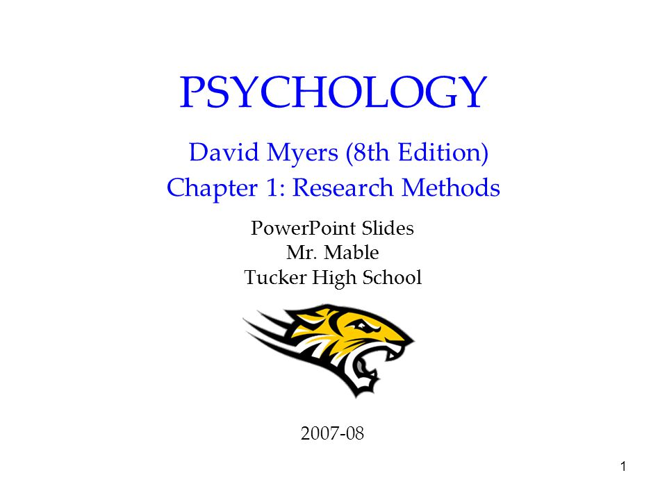 102 FAQ Q8.Is psychology potentially dangerous. Ans: It can be, but it is not.