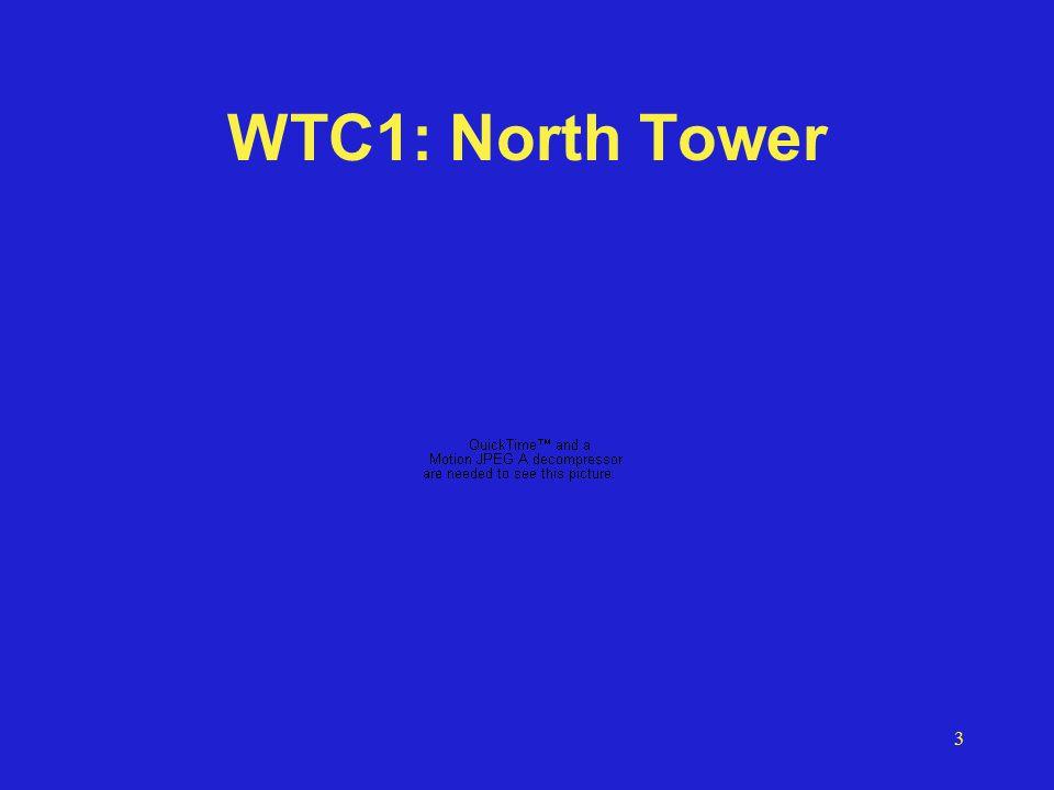 4 WTC7: Salomon Brothers
