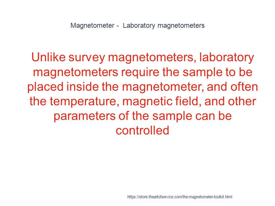 Spacecraft magnetometer - By Mounting 1 Some vehicles mount magnetometers on simpler, existing appendages, such as specially-designed solar arrays (e.g., Mars Global Surveyor, Juno (spacecraft)|Juno.