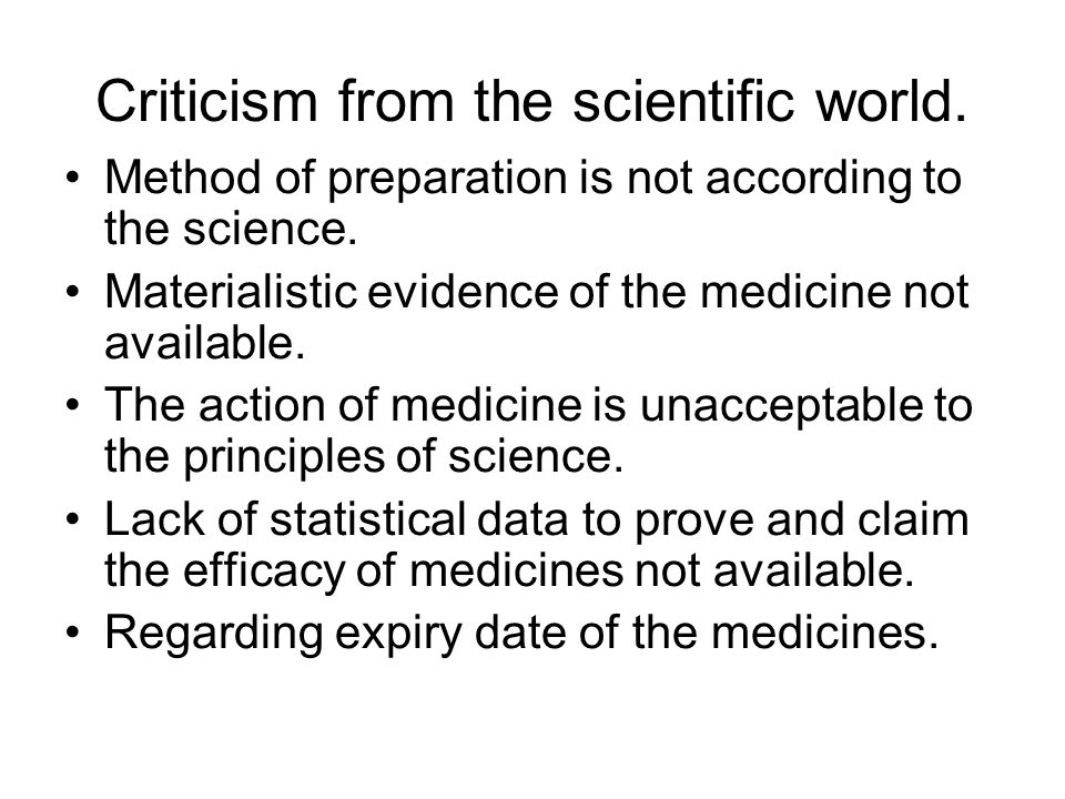 Scientific theories are characterized by empirical observation rather than the authority of some sacred text; explaining a range of empirical phenomena; empirically tested in some meaningful way, usually involving testing specific predictions deduced from the theory; confirmed rather than falsified by empirical tests or with the discovery of new facts; impersonal and therefore testable by anyone regardless of personal religious or metaphysical beliefs; dynamic and fecund, leading investigators to new knowledge and understanding of the interrelatedness of the natural world rather than being static and stagnant leading to no research or development of a better understanding of anything in the natural world; and approached with skepticism rather than gullibility, especially regarding paranormal forces or supernatural powers, and being fallible and put forth tentatively rather than being put forth as infallible or inerrant.