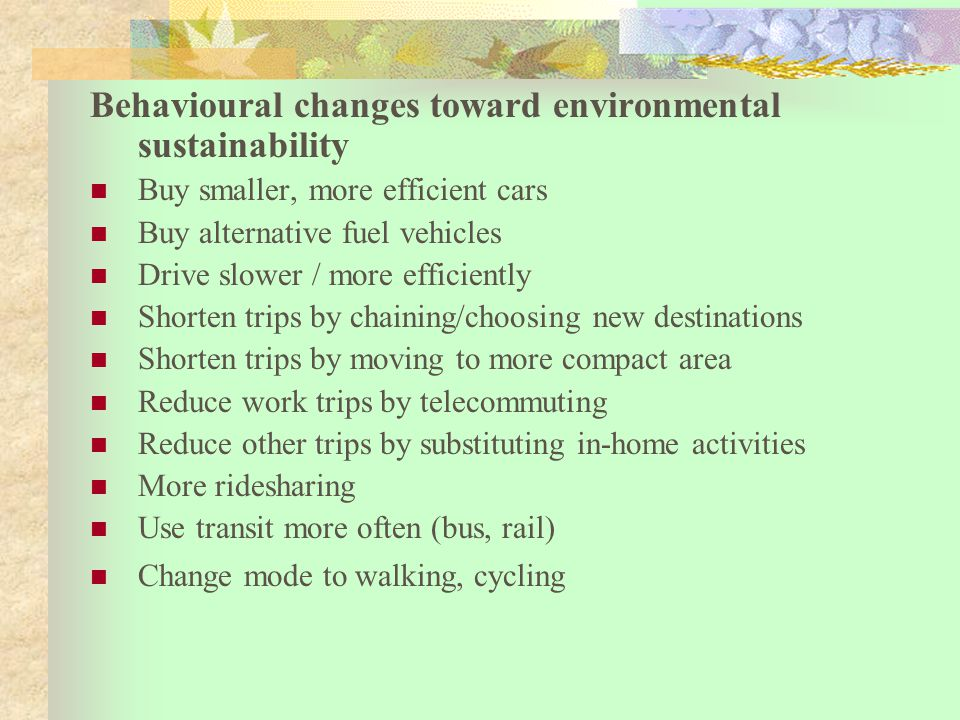 Question 3 Now, suppose that the conference organizers also provided you with the following information… Traveling by air typically generates about 100 grams of CO2 per passenger- km.