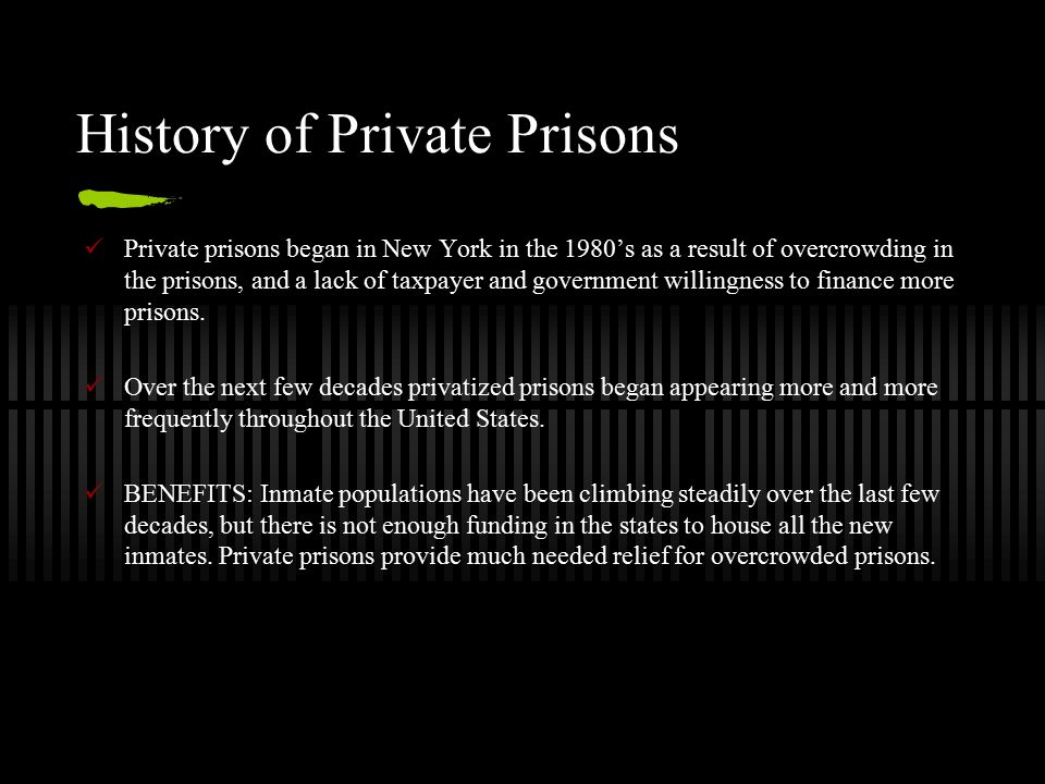 Does postsecondary correctional education work.
