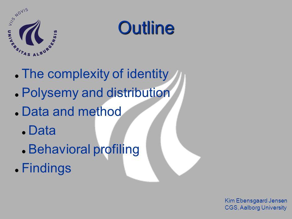 Kim Ebensgaard Jensen CGS, Aalborg University Behavioral profile ID tag: discourse-pragmatics – domain CultureDistPersonalityGenderSexGeoBelGroupMembNameBack academic 0,8983050847 0,6373626374 0,72727272730,65178571430,82462686570,1639344262 fiction 0,0338983051 0,0659340659 0,05194805190,04464285710,01119402990,2090163934 magazine 0,0169491525 0,1318681319 0,06493506490,16071428570,08582089550,1557377049 news 0,0169491525 0,0695970696 0,0259740260,10714285710,06343283580,2336065574 spoken 0,0338983051 0,0952380952 0,12987012990,03571428570,0149253731 0,237704918