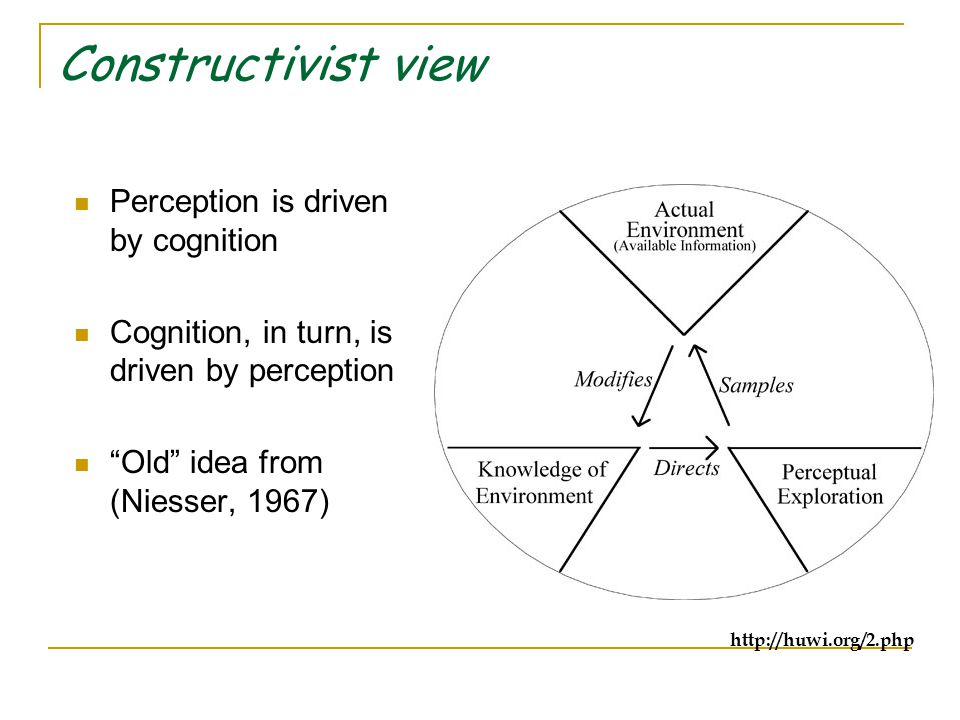 The Joy of Visual Perception: A Web Book - Peter K.Kaiser Phi Phenomenon http://www.yorku.ca/eye/funthing.htm