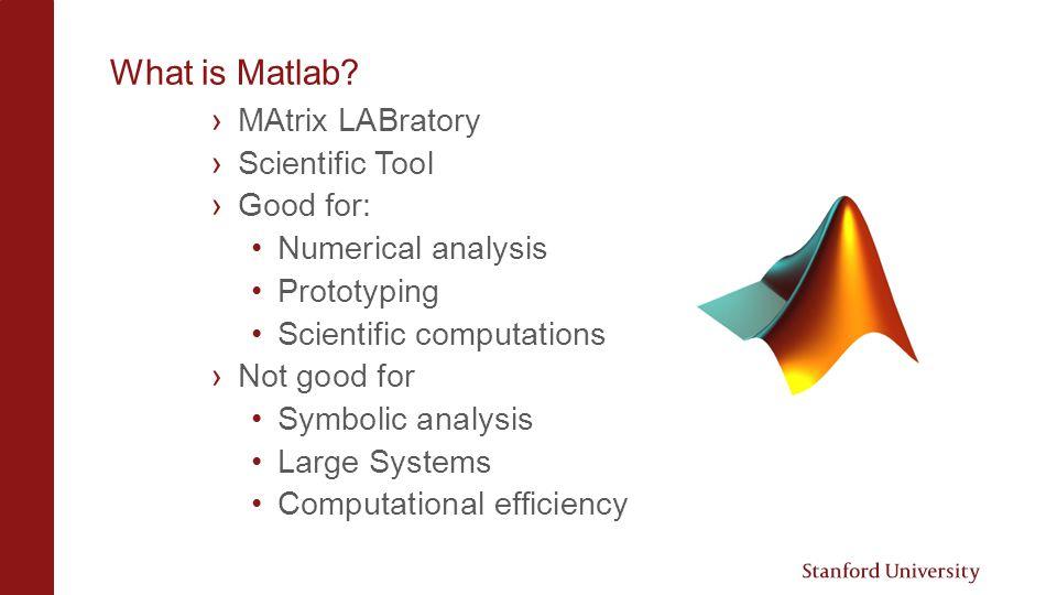 Matrix Operations vs Element-wise Operations Examples