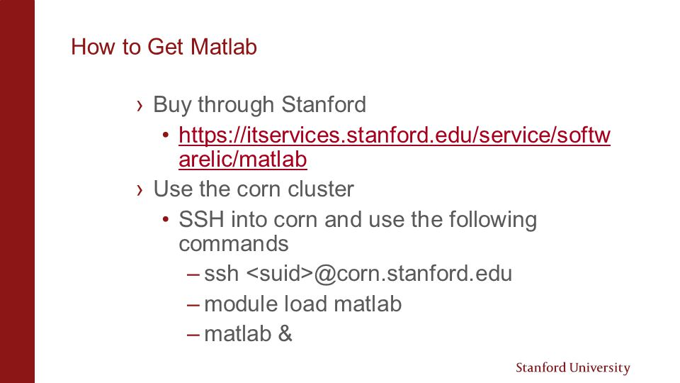 Matlab Screenshot Workspace Files in directory .m files Publish