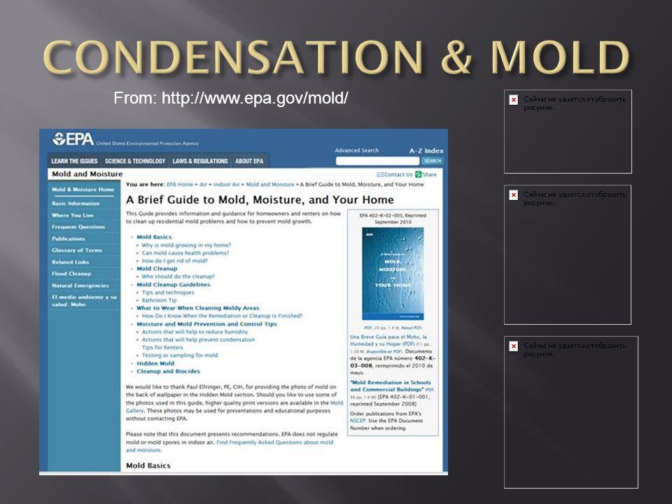 From: http://www.epa.gov/mold/