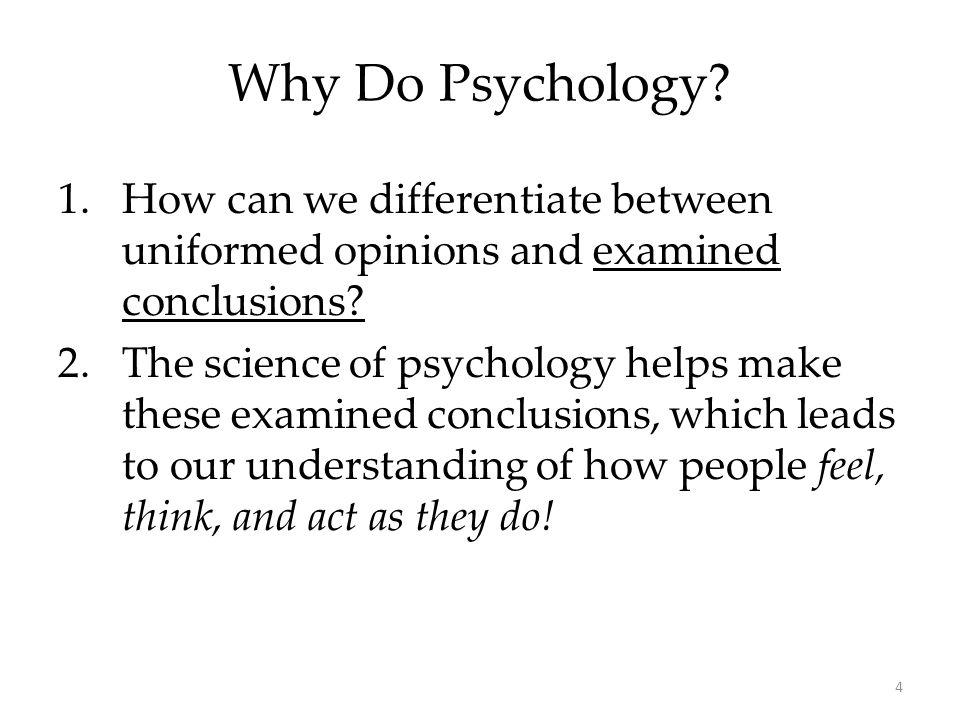 35 Descriptive Methods Case studies, surveys, and naturalistic observation describe behaviors.