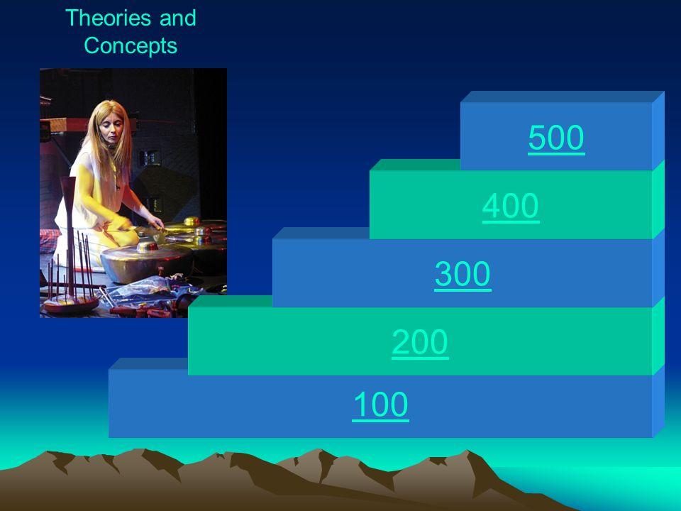 100 200 300 400 500 Sensational