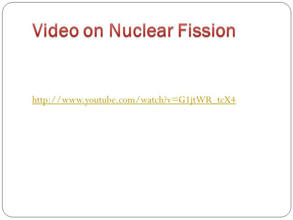 http://www.youtube.com/watch v=G1jtWR_tcX4