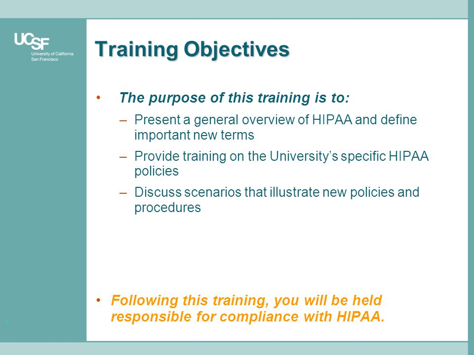14 HIPAA and Fundraising What do the HIPAA Regulations say.