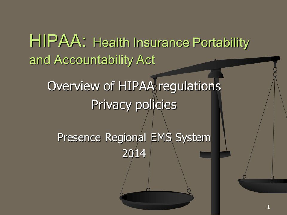 If any information is used Protected Health Information (PHI) identifiers removed as much as possible to protect the identity of the patient.