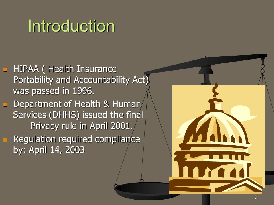 14 What is Protected Health Information (PHI).
