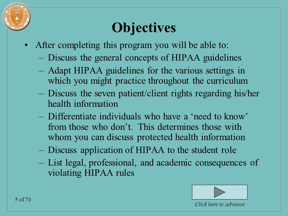 46 of 70 Well…you're right, but as a student you might want to consult with your instructor or preceptor before dealing with the patient's husband.