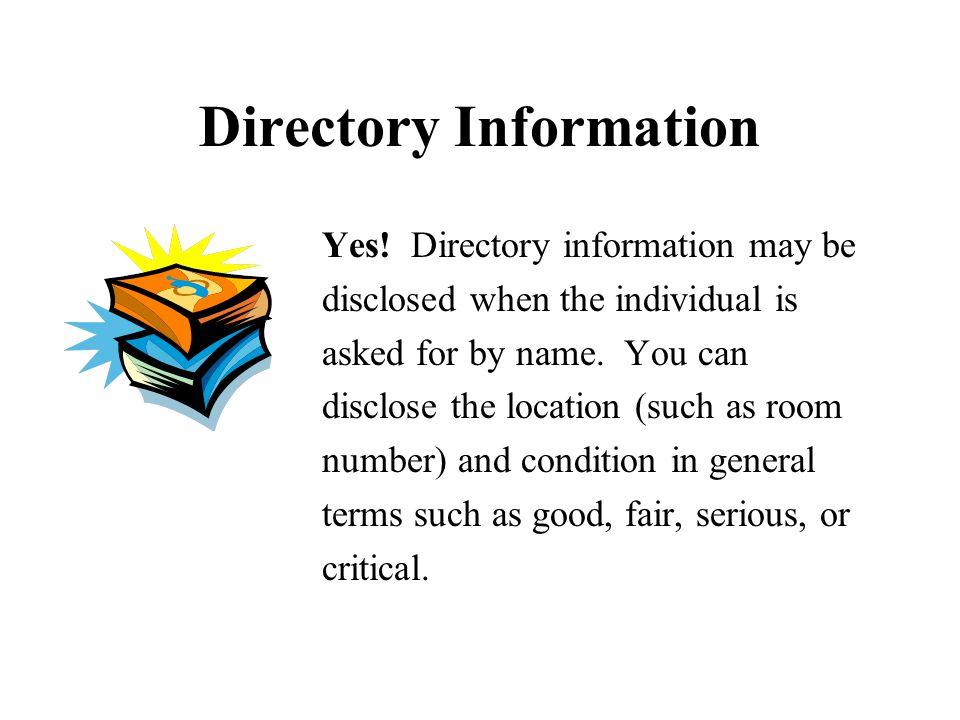 Minimum Necessary and Security Audit Controls Mrs.