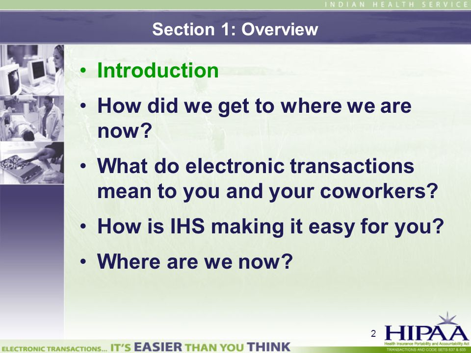 13 How IHS Makes It Easy For You The RPMS tools you need are ready The materials you need are on hand Problem solving is ongoing and best practices are being developed Help is available