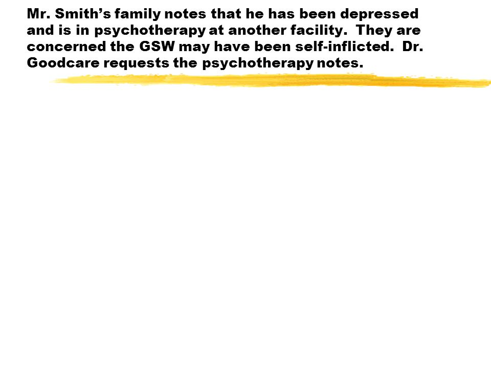 zThe transcription company is a business associate to the hospital.