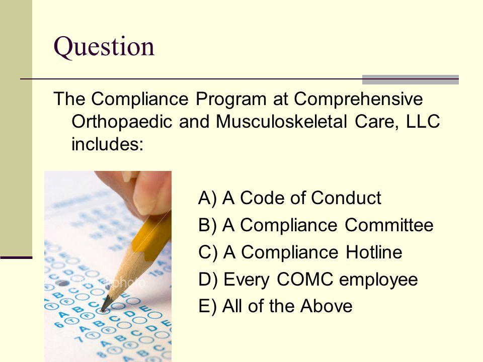 HIPAA Health Insurance Portability and Accountability Act of 1996 (HIPAA)