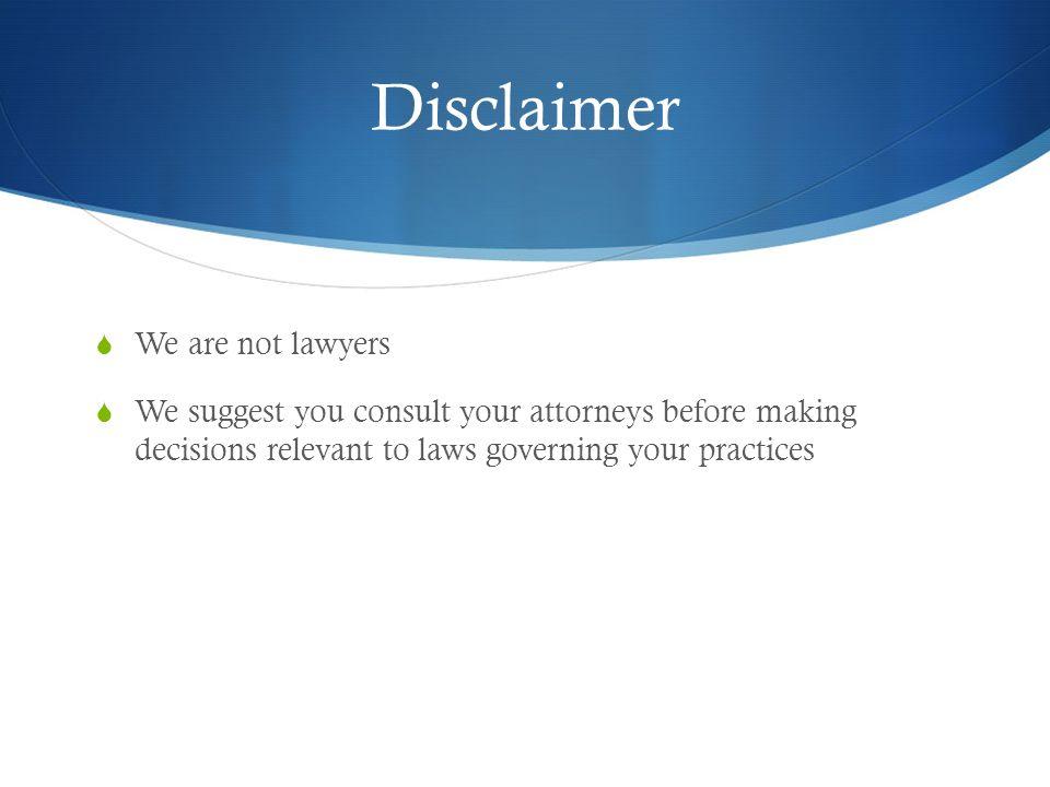  The Health Insurance Portability and Accountability Act of 1996 (HIPAA)