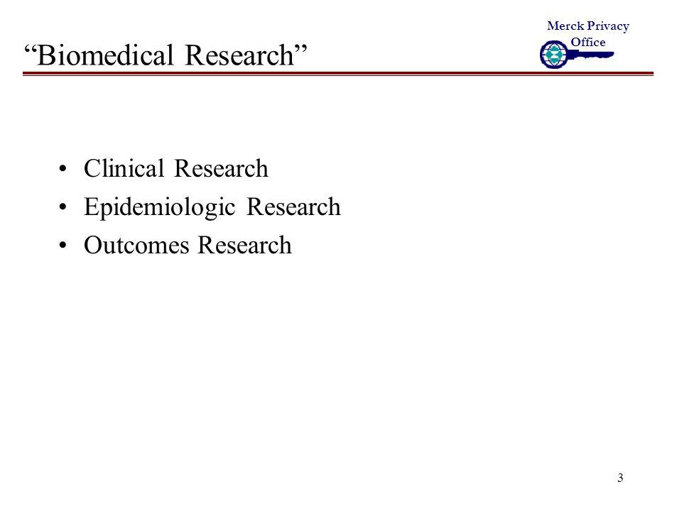 4 What is HIPAA.