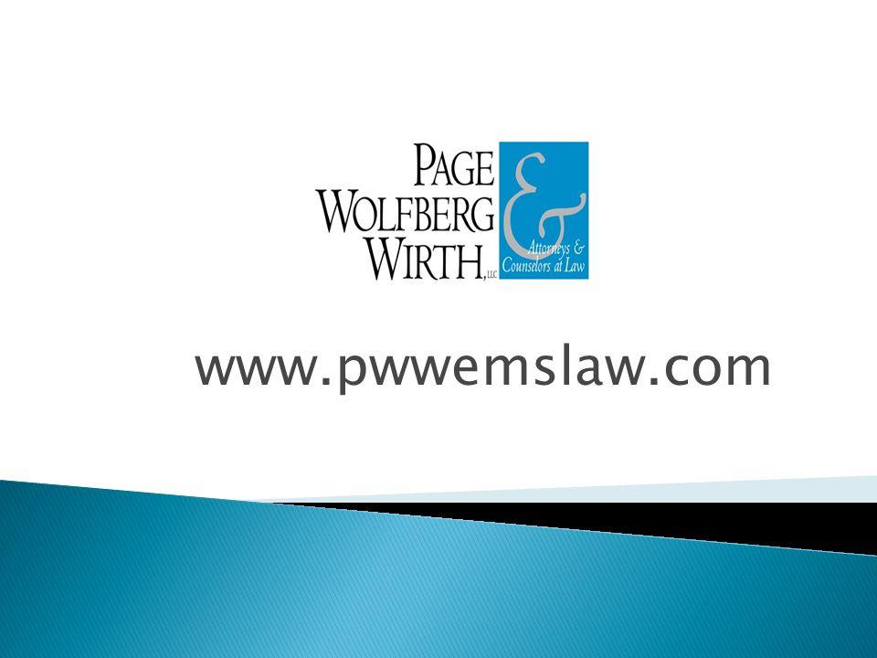 www.pwwemslaw.com