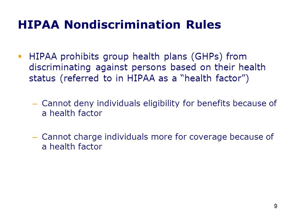 GINA Title II Considerations  Wellness programs seeking medical information must be voluntary – Same as ADA wellness program requirement – Voluntary only if employer neither requires participation nor penalizes employees who do not participate – Title II regulations indicate that offering a $150 financial inducement for wellness program participation is permissible 30