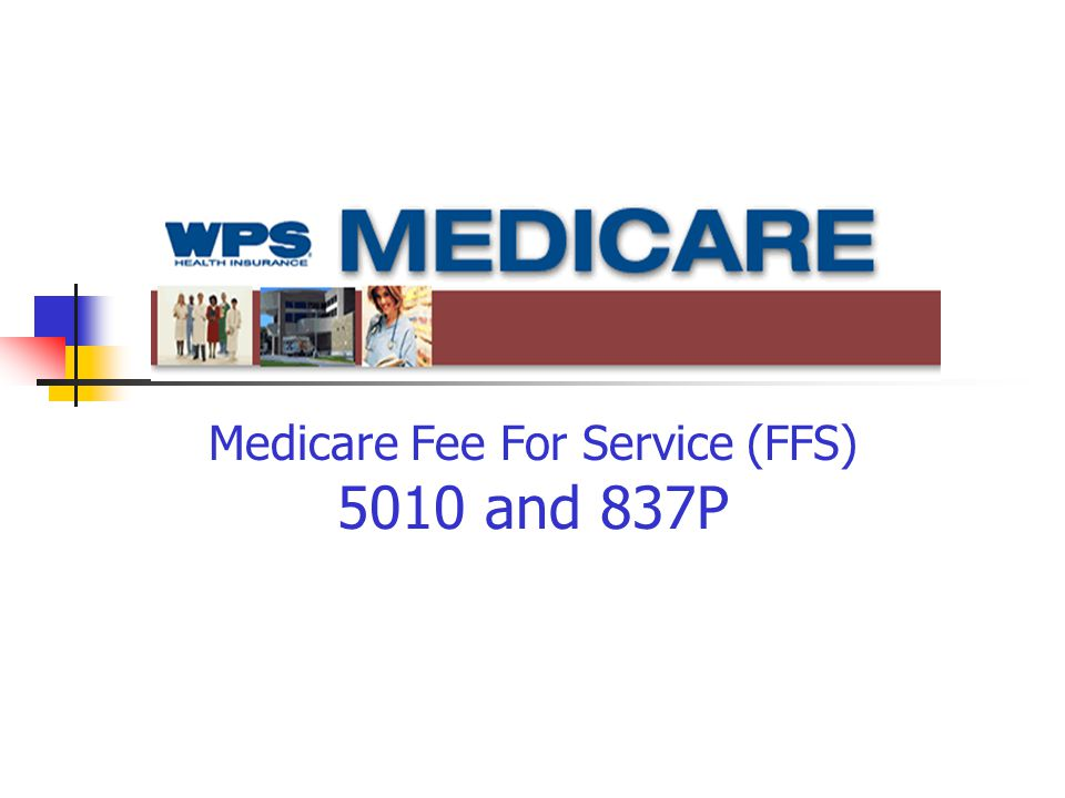 Medicare Implementation 5010 Up to 12 diagnosis codes Changes to core processing system Increase quantity from 999.9 to 9999.9 NPI validation PWK implementation (CR 7041) Medicare Secondary Payer (MSP) balancing edits