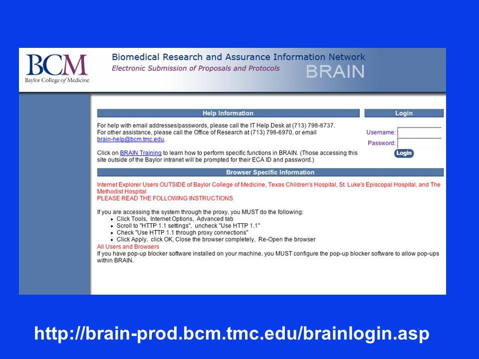 http://brain-prod.bcm.tmc.edu/brainlogin.asp