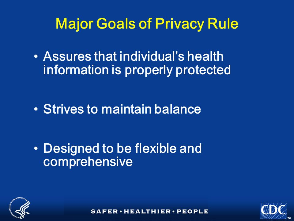 TM Public Health Authorities Hybrid entities A hybrid entity is a single legal entity that is a CE, performs business activities that include both covered and noncovered functions, and designates its health care components as provided in the Privacy Rule.