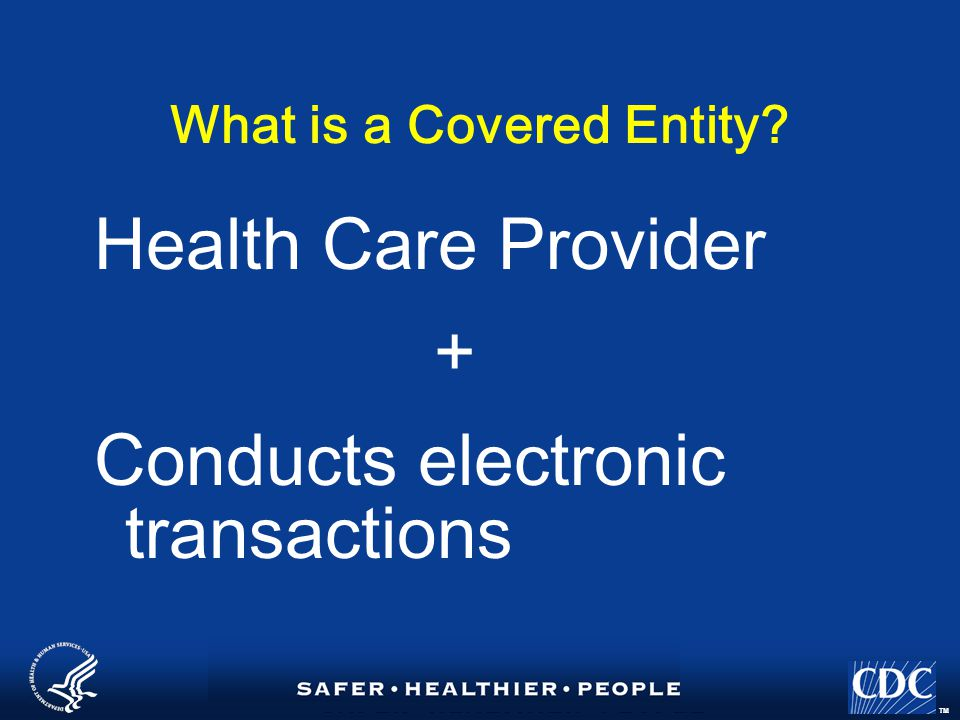 TM Exceptions to the Minimum Necessary Requirements Disclosures to the individual Disclosures to HHS When required for compliance with other HIPAA rules −e.g.