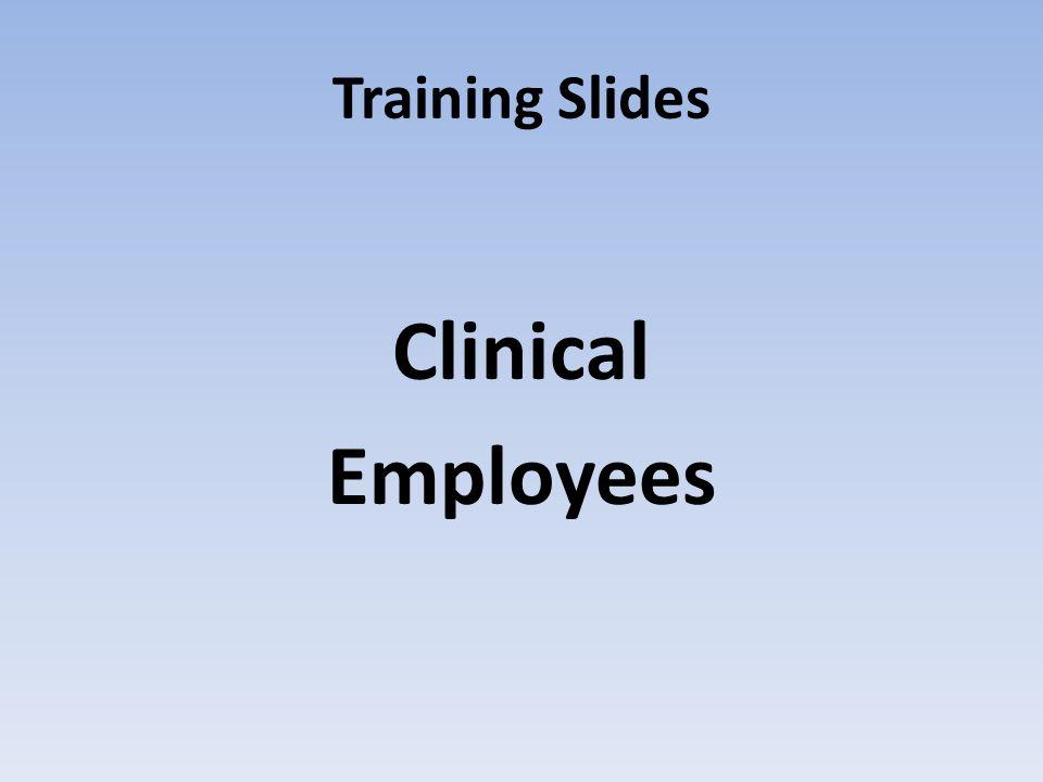 Sharps Injury Prevention COMMUNICATION TEAMWORK COMPLIANCE