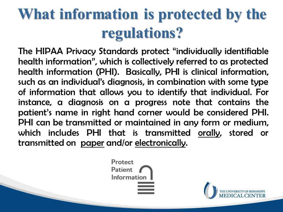 Question 1 What does HIPAA stand for.a. Healthcare Information Policy and Assessment b.