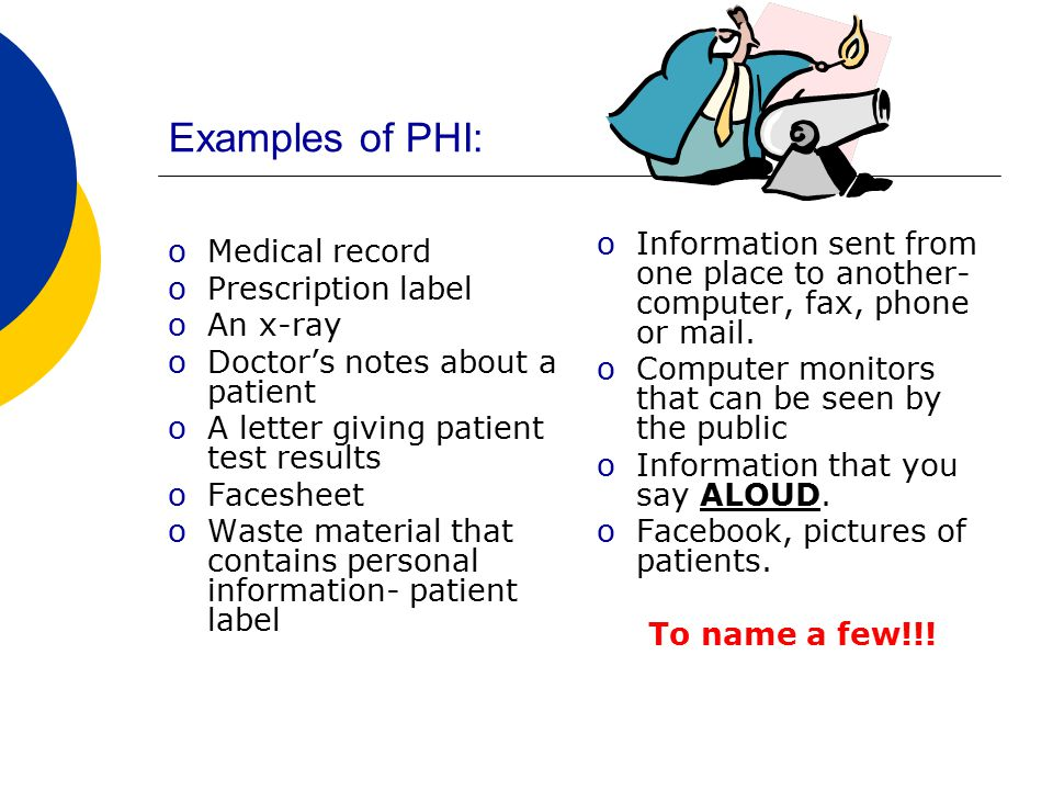Your responsibility oKnow policies and practice appropriate procedures within your unit oIf unsure, ASK