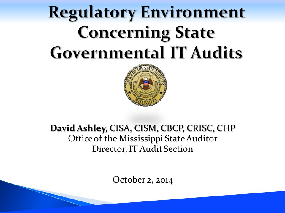  Agencies Reporting Responsibilities  Financial – CAFR  Compliance – Federal Funds  Statewide Single Audit 2