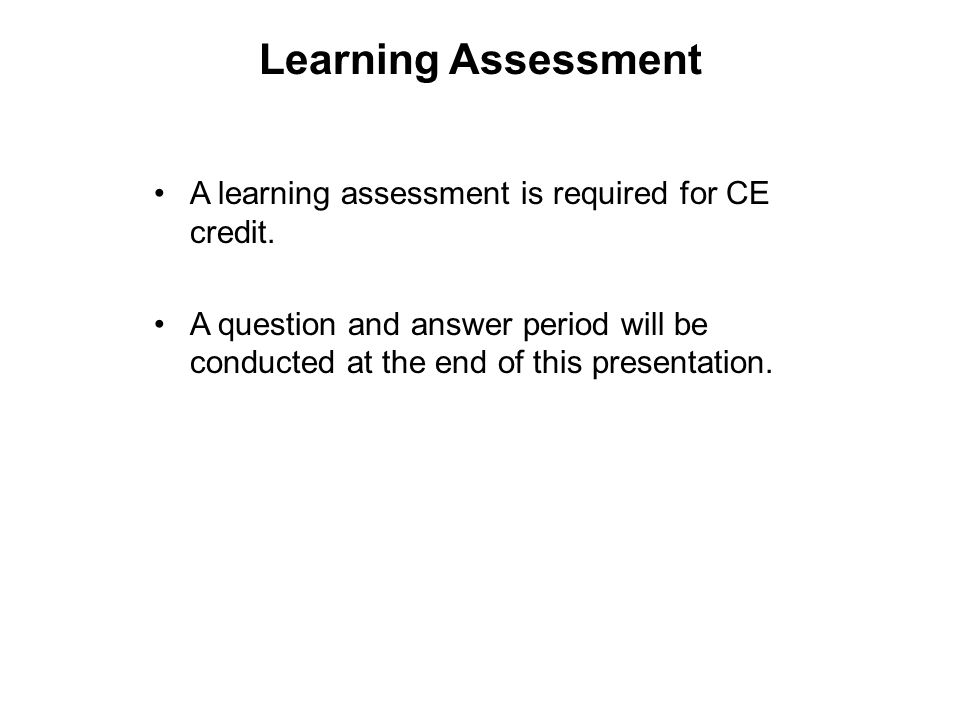Post-Assessment Questions How does your PCBH setting handle consent and release.