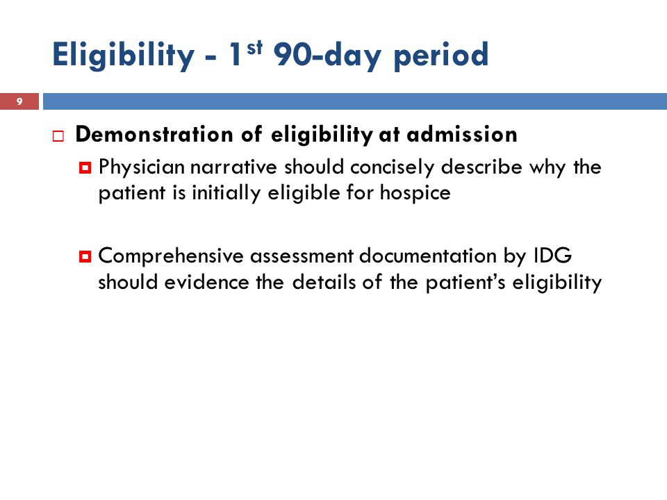 The issues 50  Diagnoses definition inconsistency by CMS  Related  Co-morbid  Secondary  Many EMR software solutions do not allow more that one diagnosis (5010 allows 25 spaces)  Payment for non-related dx; concern of providers