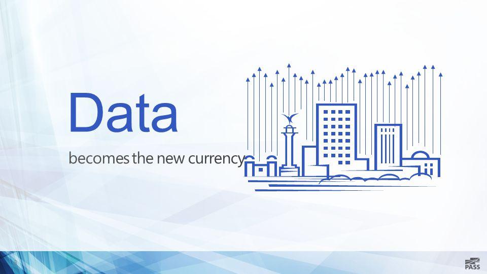 8 Data