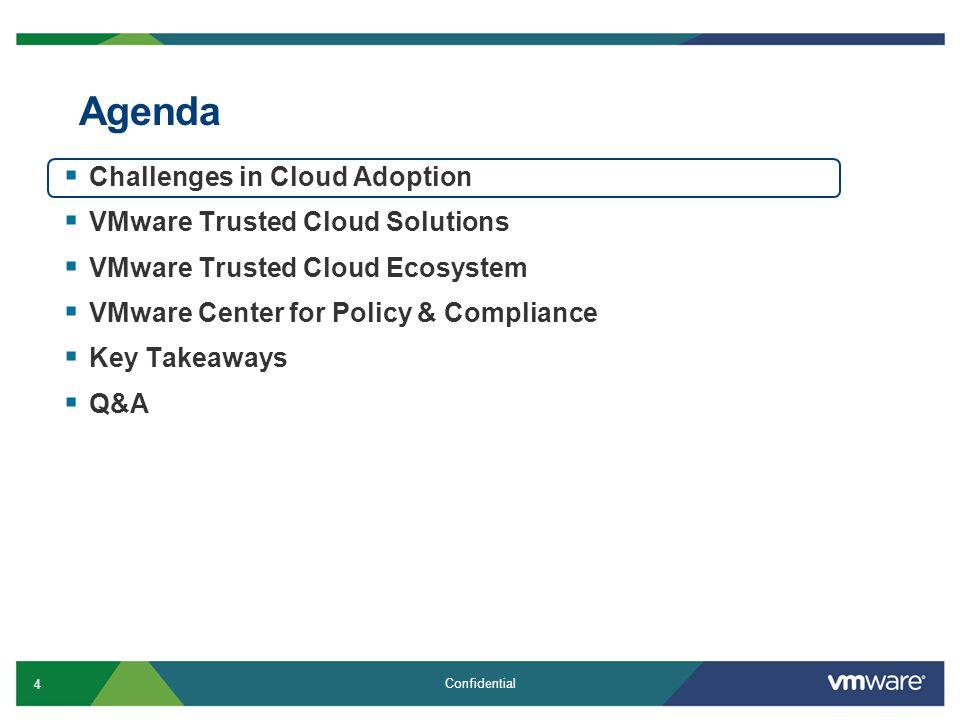 35 Confidential Cloud Security Comparison Grid