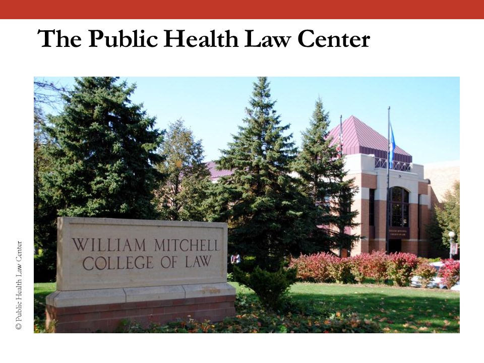 HIPAA – Non-Discrimination An individual cannot be denied eligibility for benefits or charged more for coverage because of any health factor  Can impact wellness programs