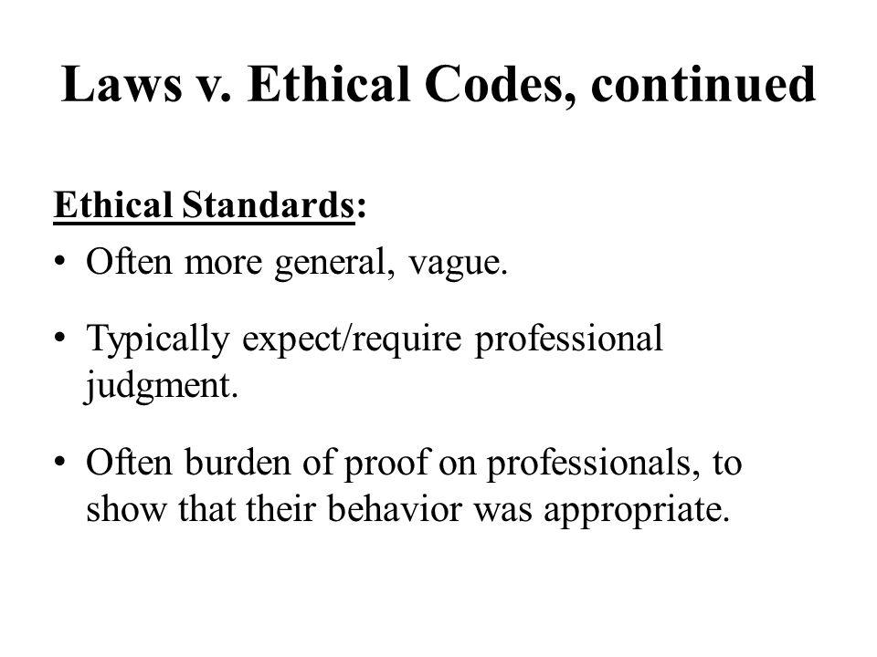 References American Psychological Association (2010).