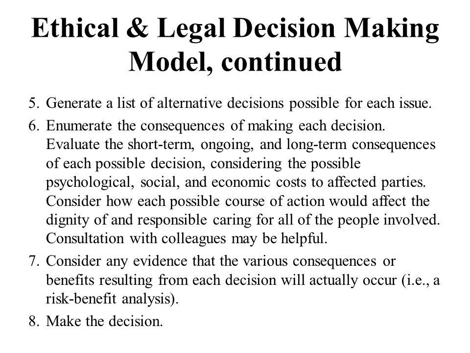 References, continued Schwab, N.C.& Gelfman, M.H.
