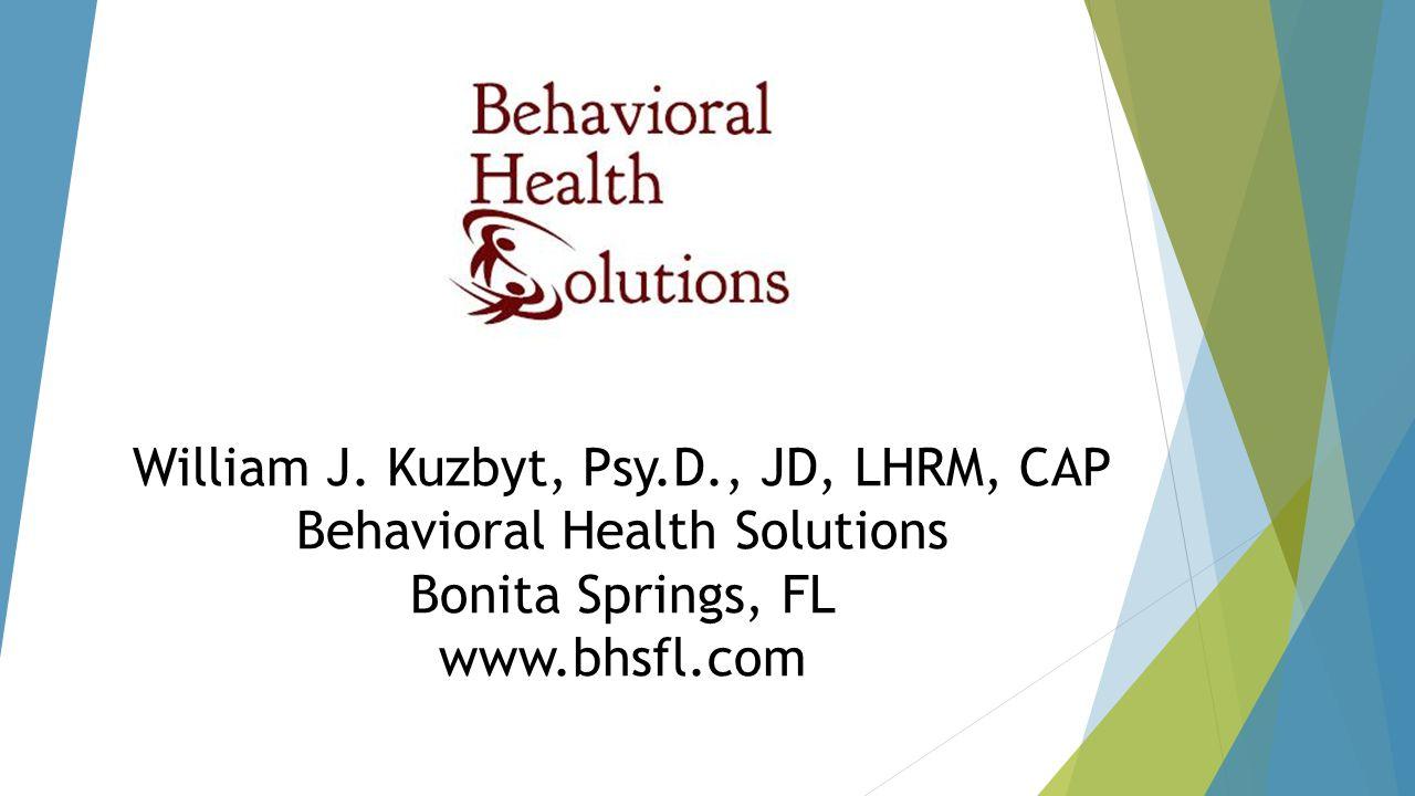 Sponsored by: Gulf Region Health Outreach Program Gulf Coast Behavioral Health and Resiliency Center Mental & Behavioral Health Capacity Project University of South Alabama