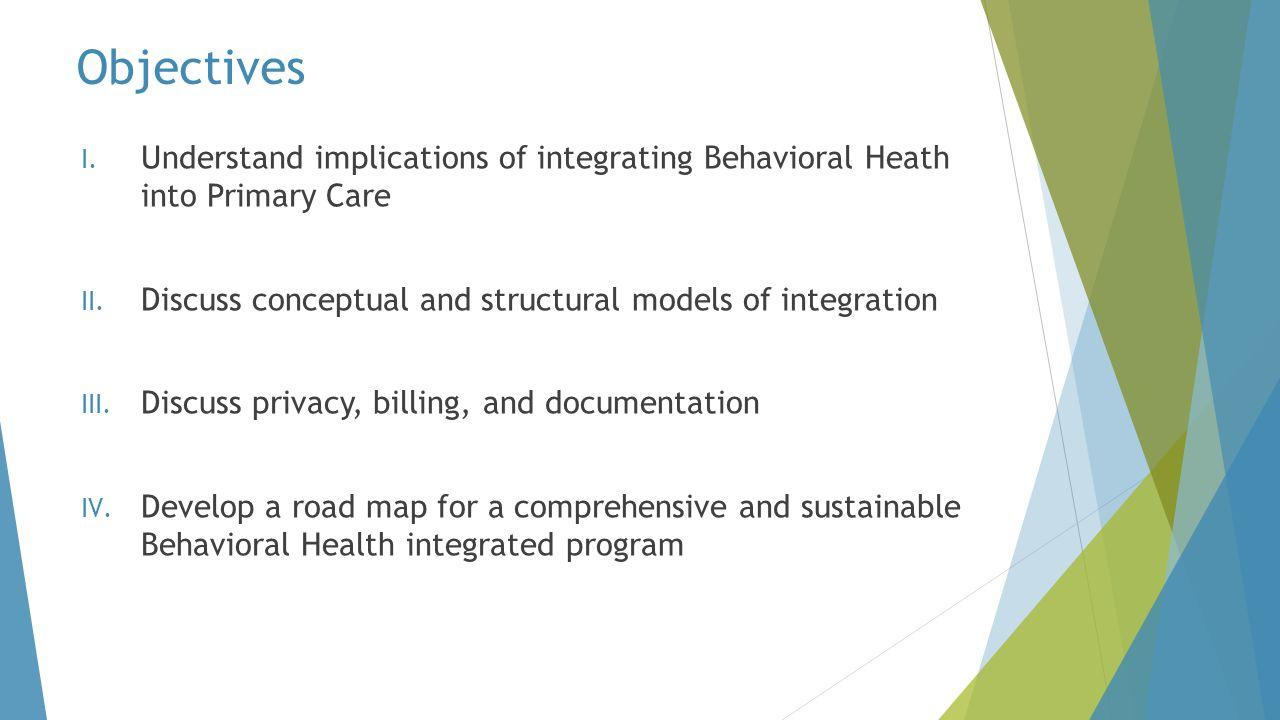 SBIRT Screening Examples  PHQ-9  GAD-7  MAST  DSM-5 Online Measures