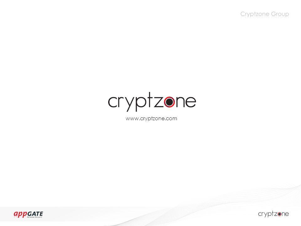 www.cryptzone.com