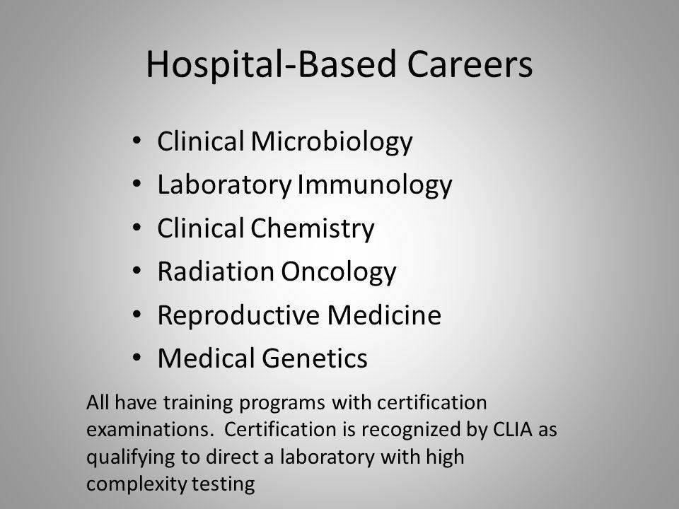Radiation Oncology Physics Residency Program Program is offered at Washington University/ Barnes-Jewish Hospital Radiation Oncology Department in St.