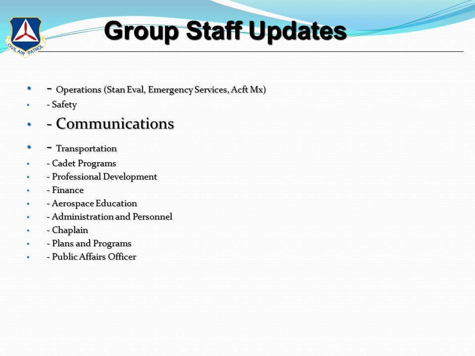Unit Membership June 2014 Unit Membership June 2014 Overall 13-Sep13-Oct19-Nov12-Dec13-Jan13-Feb13-Mar13-Apr19-May16-Jun12-Jul-14 UnitSM/Cadet 209…258..248…248…..248…..279…..299….329….3312….3412….3512…..34 24110…124108…121104….121100…115103…122101…122101…121100….121100….123104…126103….127 11611….2712…2612….2311….2212….2111….1911…1911….1810…..1811….2111….20 17326…4725…4524….4823…43 23…4223…3722…..3722…..3824….3824….37 34327…027…00 27….028….027…028…028…..027….028….029…..0 3519…19…39….38….310….59…49….410….410…..410….49…..4 40216…2416…2314…2313….2312….2612….2811….2910….299….299…..288….32