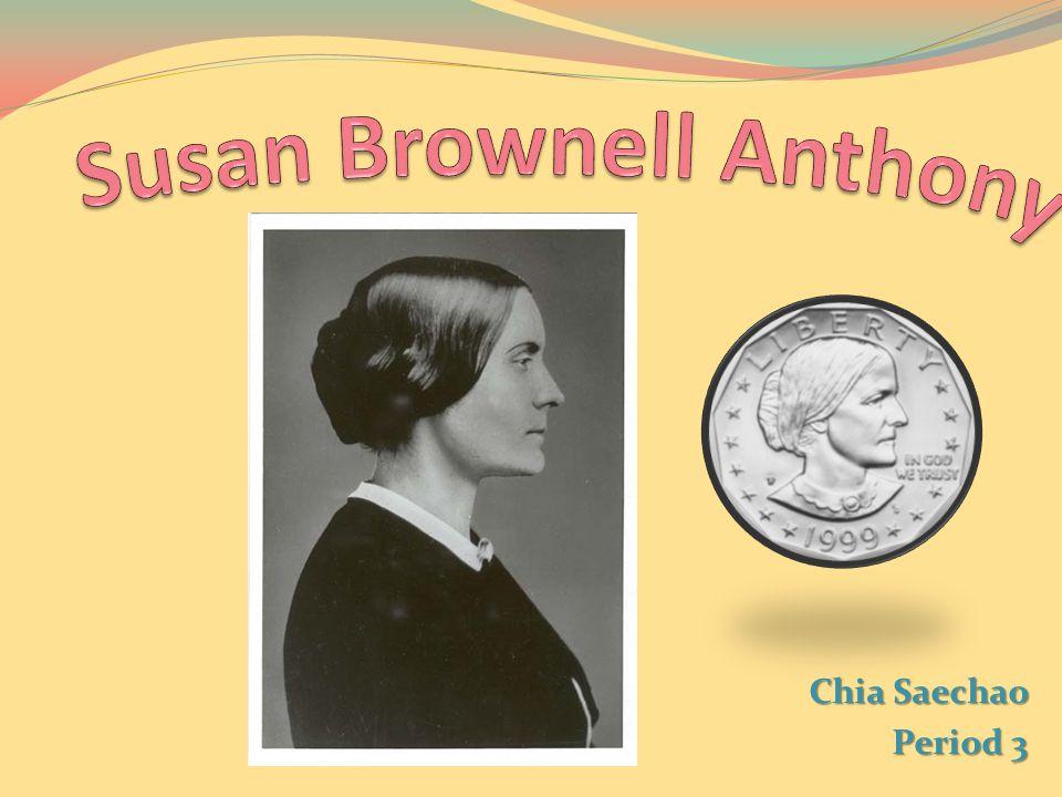 This portrait illustrates Alice Paul, Harriet Tubman, Susan B.